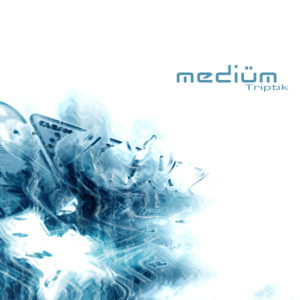 medium-triptik