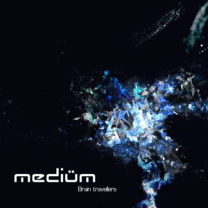 medium-brain-travellers